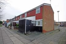 Tongbarn End of Terrace house for sale