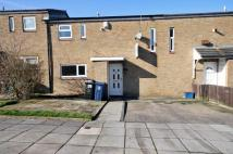 3 bedroom Terraced property in Inglewhite, SKELMERSDALE...