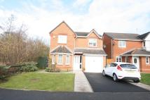 4 bedroom Detached home for sale in Mercury Way...