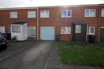 3 bed Terraced house for sale in Carfield, SKELMERSDALE...