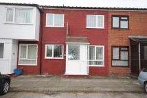 3 bed Terraced home in Carfield, SKELMERSDALE...
