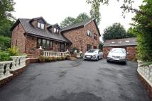 5 bed Detached property in The Orchard...