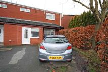 End of Terrace property for sale in LONG HEY SKELMERSDALE...