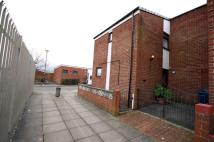 3 bedroom End of Terrace home in Windrows Old Skelmersdale