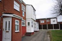 Terraced home for sale in Castlehey, Skelmersdale