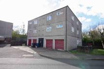 1 bed Flat for sale in Beechtrees, Skelmersdale
