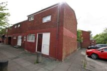 2 bed End of Terrace property in Cherrycroft, Skelmersdale