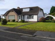 4 bedroom Detached property in Dovesmead Road, Heswall...