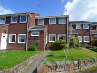 3 bed Terraced property in Ivy Farm Drive...