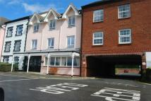 1 bedroom Detached property to rent in Deeside court, Parkgate...