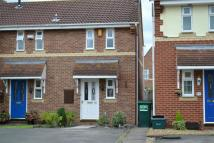 Detached property in Redwood Drive, Elton...