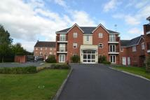 Apartment to rent in Millfield, Neston...
