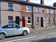 Town Lane Terraced house to rent