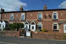 2 bedroom Terraced property to rent in Badger Bait...
