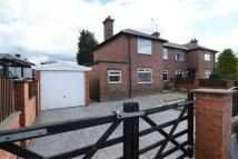 3 bed semi detached property to rent in Badger Bait...