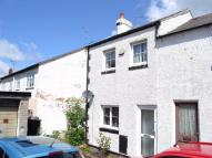2 bed End of Terrace property in Town Lane, Little Neston...