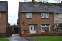 semi detached house to rent in Hurford Avenue...