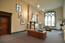 Apartment to rent in Mostyn House, The Parade...