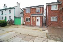 3 bed Detached property in The Village, Bebington...