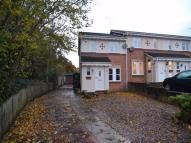 End of Terrace property to rent in Lindisfarne Avenue...