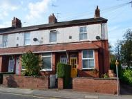 3 bed End of Terrace property to rent in Raby Road, Neston...