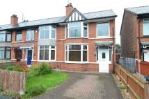 3 bedroom semi detached home in Heath Avenue, Whitby...