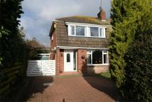 semi detached house to rent in West Vale, Neston...