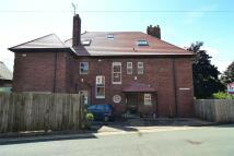 Apartment to rent in Church Lane, Neston...