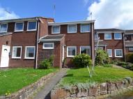 3 bed Town House to rent in Ivy Farm Drive...