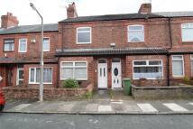 2 bedroom Detached property to rent in Oakleigh Grove...