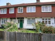 3 bed Terraced property in Vincent Avenue, Surbiton...