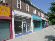 property to rent in Abbotsbury Road, Morden, SM4