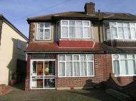Egham Close End of Terrace house for sale