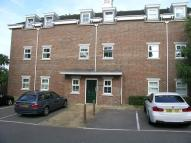 Flat for sale in Lancaster Way...