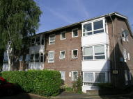 1 bedroom Flat for sale in Handside Close...