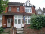 semi detached home to rent in Brinkley Road...