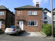 2 bed Ground Maisonette to rent in Washington Road...