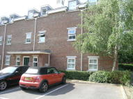 2 bedroom Ground Flat for sale in Lancaster Way...