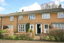 3 bed Terraced home to rent in Oakdale...