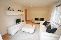 3 bed semi detached home to rent in Blythway...