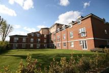 1 bedroom Flat to rent in Merrifield Court...