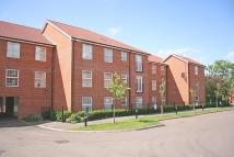 Flat to rent in Bridge Court...