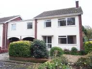 4 bedroom house to rent in Chantry Close, Norton...