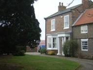 property in Maltby, Middlesbrough...