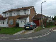 3 bedroom home to rent in Holburn Park...