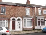 house to rent in Benson Street...