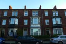 1 bedroom Apartment to rent in Windsor Road...