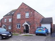 property to rent in Wateravens Way...