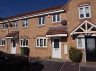 2 bed home in Bevan Close...