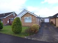 2 bedroom Detached Bungalow to rent in Newstead Avenue...